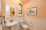 15320 Helmsdale Place - Photo 22