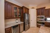 15320 Helmsdale Place - Photo 8