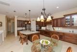 15320 Helmsdale Place - Photo 9