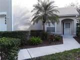 6866 Fairview Terrace - Photo 1