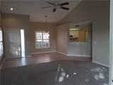 6866 Fairview Terrace - Photo 3