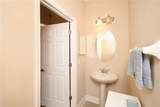 4964 Oarsman Court - Photo 11
