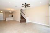 4964 Oarsman Court - Photo 12