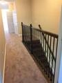4964 Oarsman Court - Photo 16