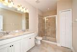 4964 Oarsman Court - Photo 20