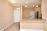 4964 Oarsman Court - Photo 8