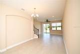 4964 Oarsman Court - Photo 9