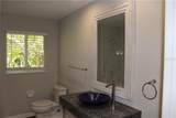 1079 Bayshore Drive - Photo 14