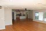 1079 Bayshore Drive - Photo 18