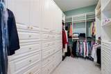 6805 Chancery Place - Photo 8