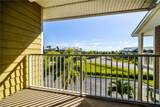 428 Bahia Beach Boulevard - Photo 39
