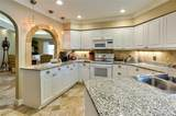 7235 Villa D Este Drive - Photo 14
