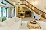 7235 Villa D Este Drive - Photo 4