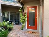 200 Cocoanut Avenue - Photo 4
