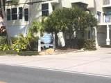 1433 Gulf Drive - Photo 1