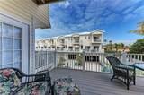 1433 Gulf Drive - Photo 6