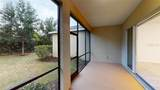11606 Griffith Park Terrace - Photo 47