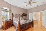 2594 Vineyard Circle - Photo 29