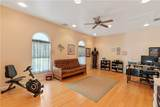 2594 Vineyard Circle - Photo 33