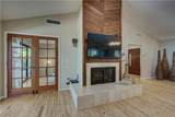 7722 Sanderling Road - Photo 39