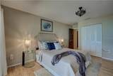 7722 Sanderling Road - Photo 44