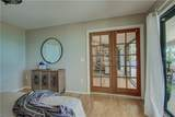 7722 Sanderling Road - Photo 45