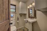 7722 Sanderling Road - Photo 46