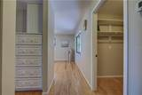 7722 Sanderling Road - Photo 48