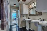 7722 Sanderling Road - Photo 50