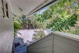 7722 Sanderling Road - Photo 63