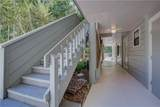 7722 Sanderling Road - Photo 65