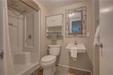 7722 Sanderling Road - Photo 67