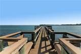 807 Bayport Way - Photo 62