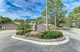 5682 Pipers Waite - Photo 40