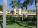 2725 Terra Ceia Bay Boulevard - Photo 2