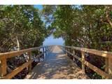 2725 Terra Ceia Bay Boulevard - Photo 26