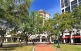 100 Central Avenue - Photo 58