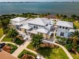 392 Aruba Circle - Photo 48