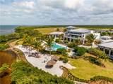 392 Aruba Circle - Photo 50
