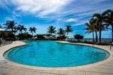 392 Aruba Circle - Photo 60
