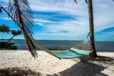 392 Aruba Circle - Photo 63