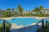 392 Aruba Circle - Photo 68