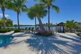 392 Aruba Circle - Photo 70