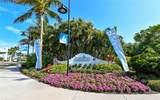 392 Aruba Circle - Photo 78