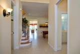 7208 Orchid Island Place - Photo 12