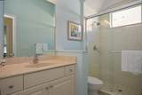 7208 Orchid Island Place - Photo 13