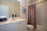 7208 Orchid Island Place - Photo 26