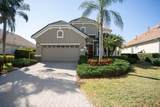 7208 Orchid Island Place - Photo 8