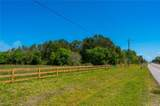 15901 / 15701 State Rd 64 - Photo 3
