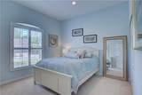 12335 Thornhill Court - Photo 30